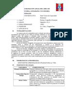 Secundaria CCSS HGE Celia 2