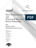 1400598481 WardInds-Duct Construction Standardssflb-editing