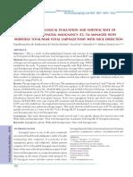 2.CLINICOPATHOLOGICAL Evaluation of  ADVANCED  LARYNGEAL  MALIGNANCY.pdf