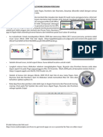iWork_install.pdf