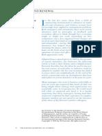 The_Beginning_of_System Dynamics.pdf
