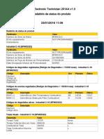 BFM02322_PSRPT_2016-01-23_11.09.05