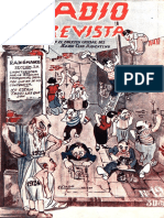 Radio Revista 019 (1924-01).pdf