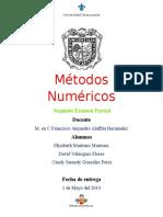 2_Examen_de_Metodos_1_1.docx