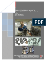 TEKNIK-PEMESINAN-BUBUT-1-XI-3.pdf