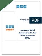 MFD_FAQs