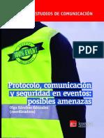 Protocolo-comunicacion-y-seguridad-en-eventos-posibles-amenazas.pdf