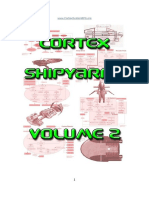 Serenity Cortex Shipyards Volume 2.pdf