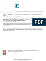 Causes and Consequences of Public Attitudes toward Abortion A Review and ResearchAgenda.pdf