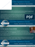 cgiesf newsletter issue2