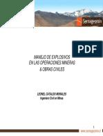 102481914-Manejo-de-Explosivos-Sernageomin-2008.pdf