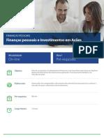 ProgramaFinancasPessoais 01 Online