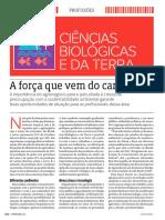 GE Profissões cap4.pdf