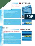 FICHES TECHNIQUES - ODEPAND ODTUBE CR4 CR8 HN.pdf