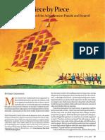 Chenoweth 2009.pdf