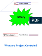 ProjectControls_2004Overview_062804