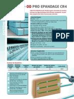 FICHES TECHNIQUES - ODPRO CR4 CR8 ODPLAST.pdf
