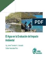 698_h2o_en_la_evaluacion_de_impactos_jtorrealva.pdf