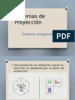 Sistemas de Proyección.pptx