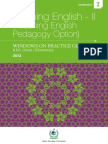 TeachingEng2_Sept13.pdf