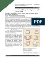 KKL504037379.pdf