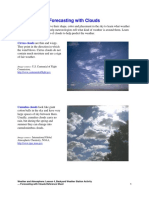 cub weather lesson04 activity1 cloudsrefsheet v2 tedl dwc