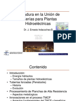 Soldadura en Plantas Hydroelectricas.pdf