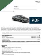 C4 LOUNGE THP 165 MT6 S (1).pdf