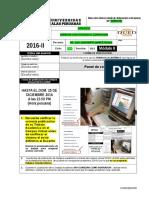 DERECHO CONSTITUCIONAL COMPARADO LILIANA.docx