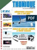 Electronique et Loisirs Magazine n_97.pdf