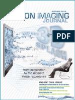 Motion Imaging