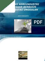 6.-Peluang-Agroindustri-Pedesaan.pptx