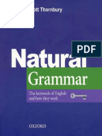 Scott Thornbury NATURAL GRAMMAR.pdf