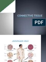 Textus Connectivus.pdf