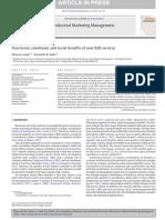 candi2016.pdf