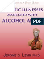 Somatic Illnesses Associated With Alcohol