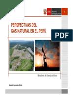 1374765861wpdm_03. Perspectivas del GN en el Peru-Ministerio de Energía y Minas