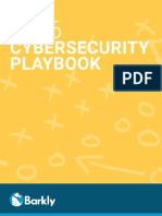 2016-Cybersecurity-Playbook.pdf