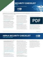 hipaa-security-checklist.pdf