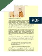 Enlightenment Intensives.pdf