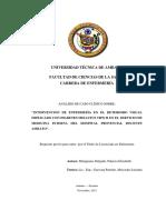 ARTICULO DIABETES MELLITUS TIPO II.pdf