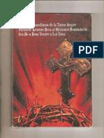 Parintele Pantelimon de la Turnu despre Parintele Arsenie Boca si Misiunea Romaniei la cea de-a Doua Venire a Lui IISUS