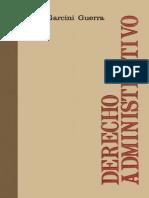 DERECHO ADMINISTRATIVO - HECTOR GARCINI GUERRA.pdf