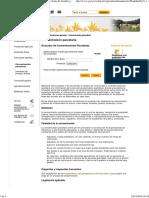 Concentración Parcelaria _ Agricultura y Ganadería _ Junta de Castilla y León