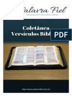 Coletânea-de-Versículos.pdf