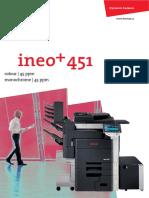 DEV-ineo 451_engl.pdf