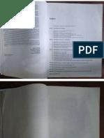 Princípios Das Operações Unitárias - A.S.foust, Wenzel, Clump, Maus e Andersen