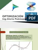 OPTIM-MULTIV-IRREST-v-1.1 (2)