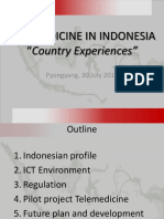 12 Indonesia Telemedicine