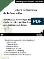 Tema01.pdf